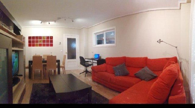 3 camera da letto Appartamento in vendita in Santander - 269.000 € (Rif: 6050265)