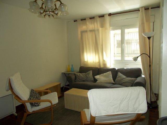 3 quarto Apartamento para venda em Vargas - 295 000 € (Ref: 6073077)