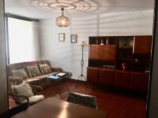 3 sypialnia Mieszkanie na sprzedaż w Suances - 145 000 € (Ref: 6074122)