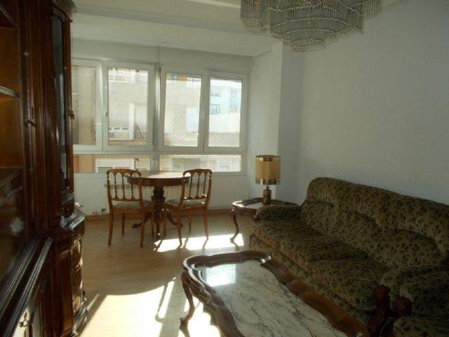 3 camera da letto Appartamento in vendita in Maliano - 117.000 € (Rif: 6132018)