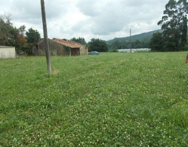 Quinta/Casa Rural para venda em Zurita - 129 000 € (Ref: 6257607)