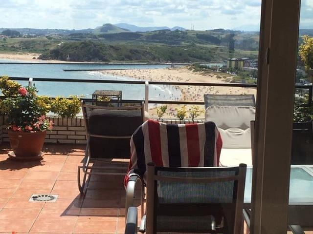 3 bedroom Villa for sale in Suances - € 350,000 (Ref: 6280000)