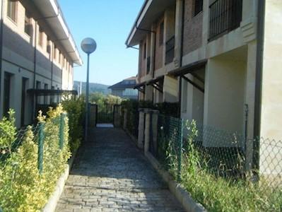 3 Zimmer Reihenhaus zu verkaufen in Pielagos mit Garage - 147.000 € (Ref: 3690209)