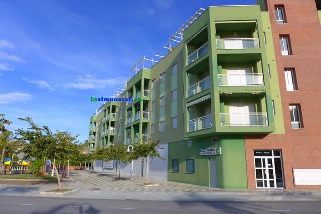 Komercyjne na sprzedaż w Torrenueva - 200 430 € (Ref: 5134936)