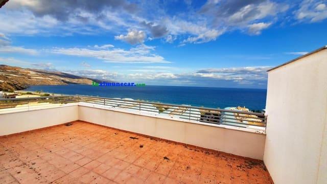 2 chambre Appartement à vendre à Gualchos avec piscine garage - 96 350 € (Ref: 5247011)