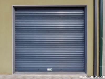 Garage à vendre à As Pontes de Garcia Rodriguez - 22 000 € (Ref: 4114220)