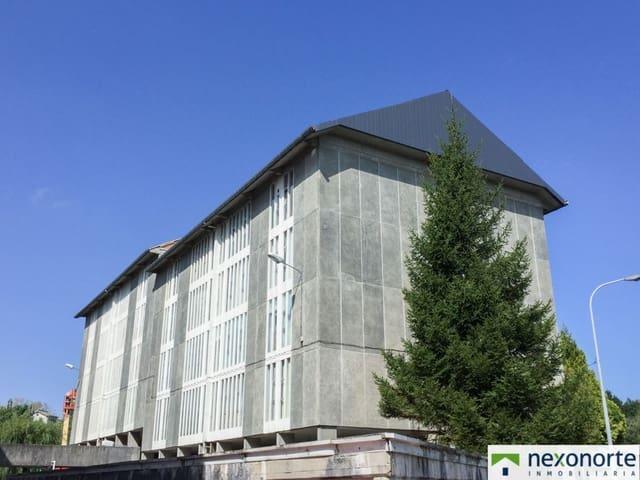 3 chambre Appartement à vendre à As Pontes de Garcia Rodriguez - 82 000 € (Ref: 4777723)