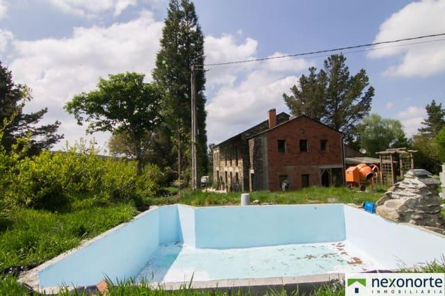 Casa de 4 habitaciones en Muras en venta - 210.000 € (Ref: 4956444)