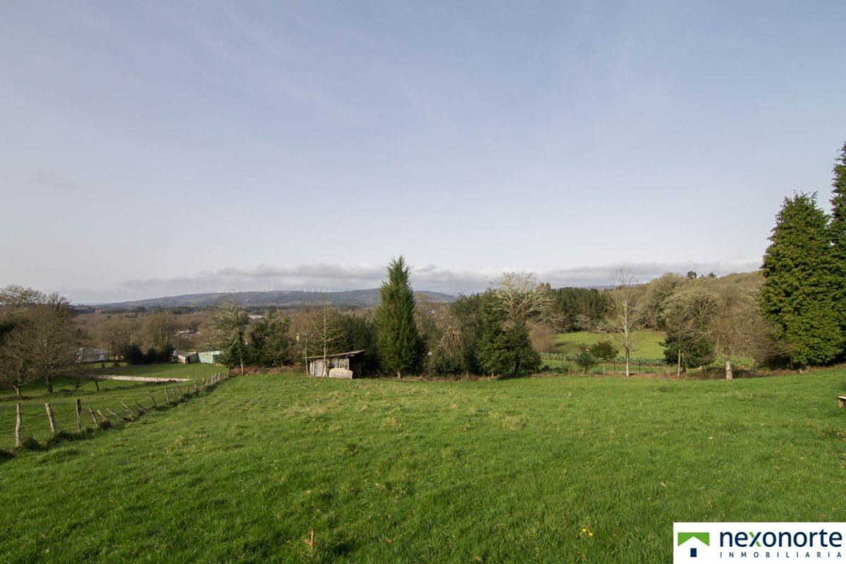 Terrain à Bâtir à vendre à Xermade - 18 000 € (Ref: 5961557)