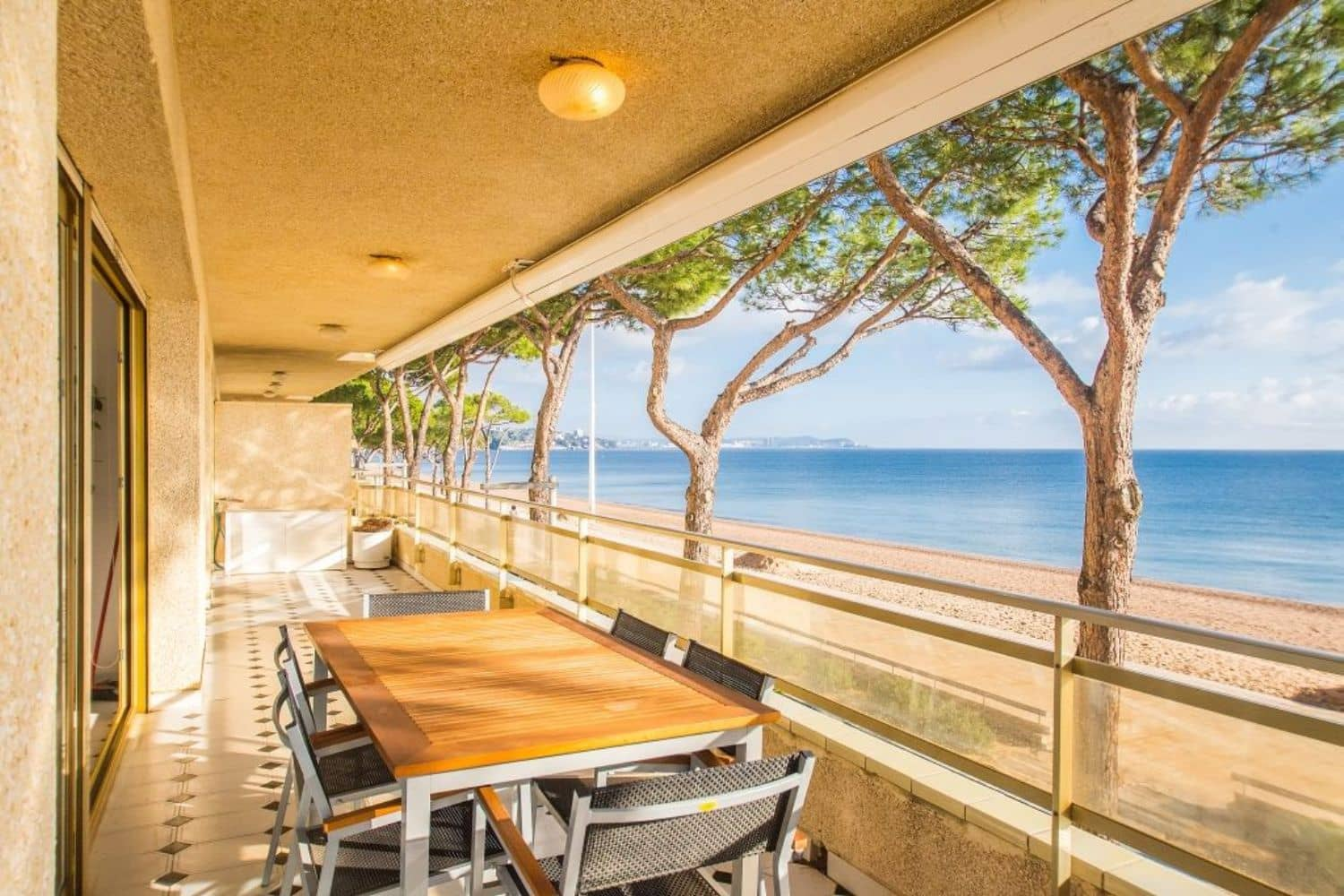 3 bedroom Apartment for sale in Platja d'Aro with pool - € 598,500 (Ref: 5503428)