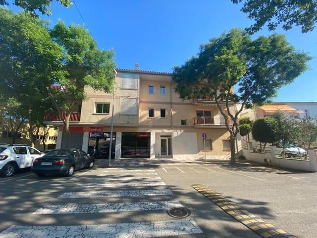 3 soverom Penthouse til salgs i Castell d'Aro - € 160 000 (Ref: 5503455)