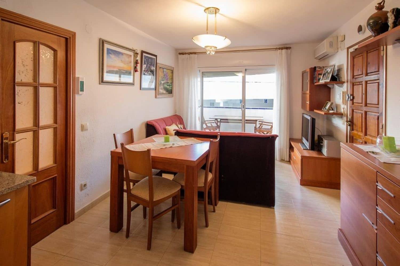 3 bedroom Apartment for sale in Platja d'Aro - € 264,000 (Ref: 5503463)