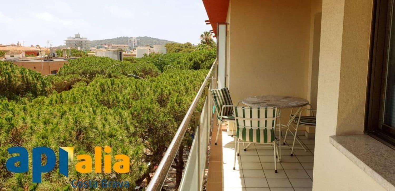 4 bedroom Apartment for sale in Platja d'Aro - € 275,000 (Ref: 5631669)