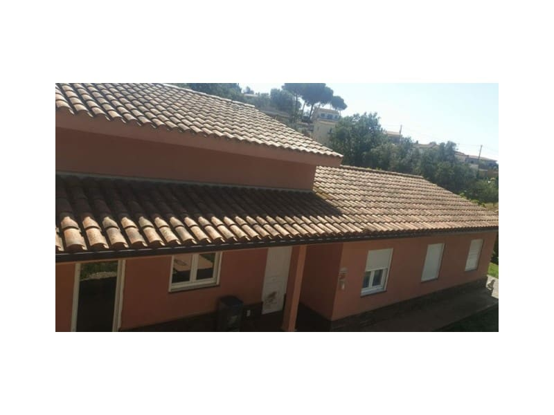 4 chambre Villa/Maison à vendre à Mas Altaba avec piscine garage - 284 000 € (Ref: 5236341)