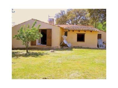 10 Zimmer Villa zu verkaufen in Santa Coloma de Farners - 620.000 € (Ref: 5236526)