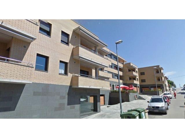 4 soveværelse Lejlighed til salg i Sils - € 196.000 (Ref: 5378465)