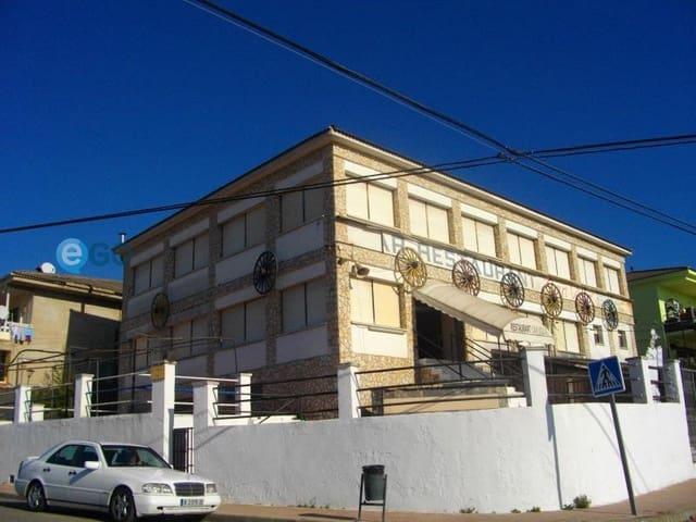 Commercial à vendre à Macanet de la Selva - 350 000 € (Ref: 5378490)