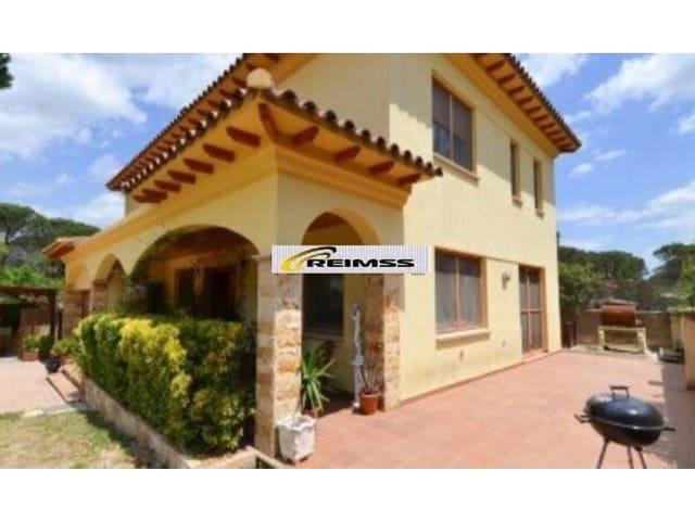 4 soverom Villa til salgs i La Goba med garasje - € 333 000 (Ref: 5702707)