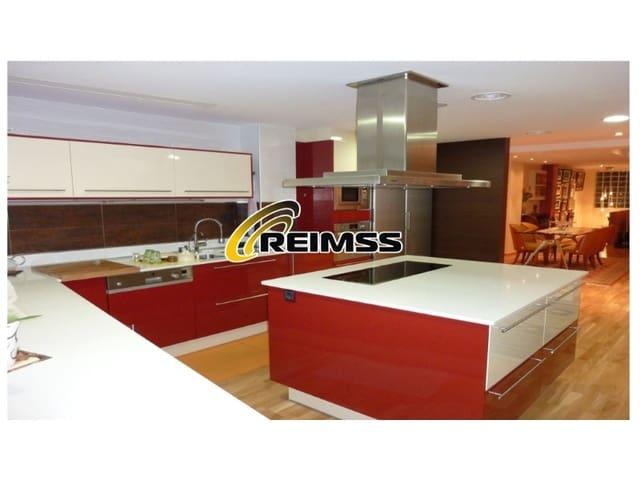 3 camera da letto Monolocale in vendita in Lloret de Mar - 278.300 € (Rif: 6064981)