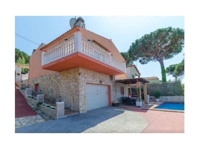5 quarto Moradia para venda em Terrafortuna - 352 000 € (Ref: 6067837)