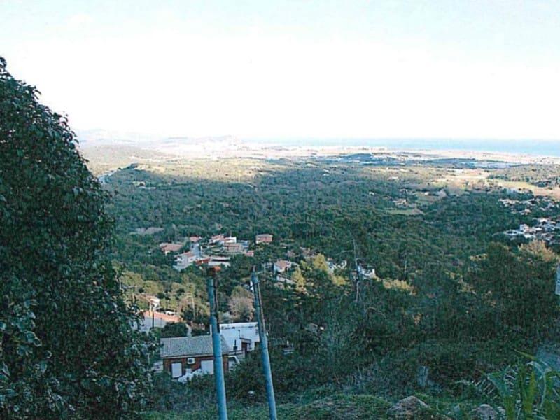 Terreno Não Urbanizado para venda em Palafolls - 33 500 € (Ref: 6213670)