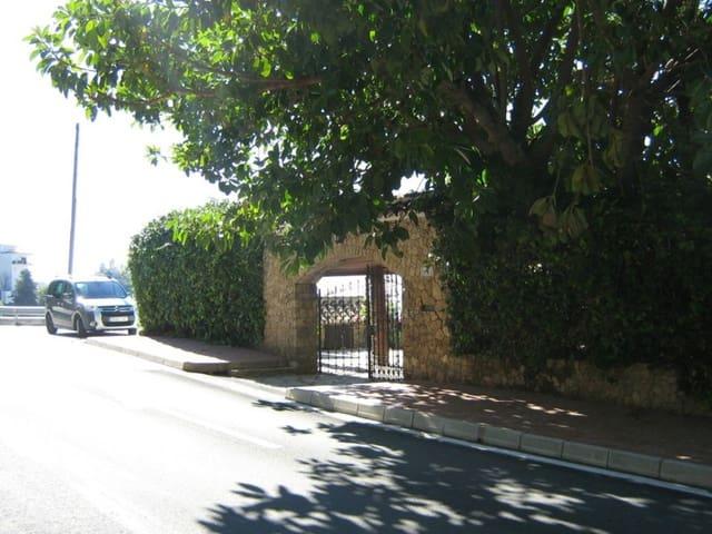 3 bedroom Business for sale in Casares - € 290,000 (Ref: 6227903)