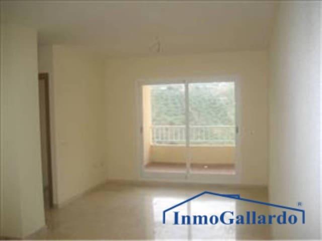 2 sovrum Lägenhet till salu i Anoreta med pool garage - 149 900 € (Ref: 3179066)