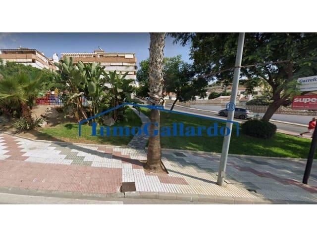 Terreno para Construção para venda em Rincon de la Victoria - 202 000 € (Ref: 3442789)