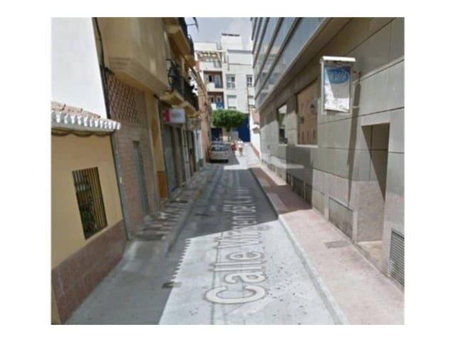 Commercial à vendre à La Cala del Moral - 120 000 € (Ref: 3479980)