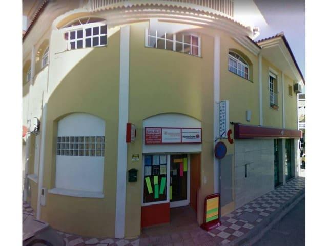 Comercial para venda em Estacion de Cartama - 79 000 € (Ref: 3479983)