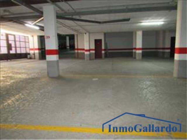 Garage for sale in Chilches - € 14,000 (Ref: 3518398)