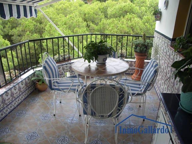 Garage for sale in Velez-Malaga - € 245,000 (Ref: 3532534)