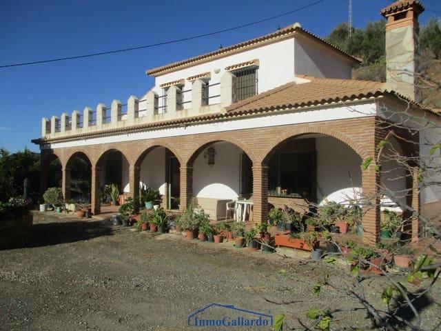 Garaż na sprzedaż w Miasto Malaga - 320 000 € (Ref: 3637092)