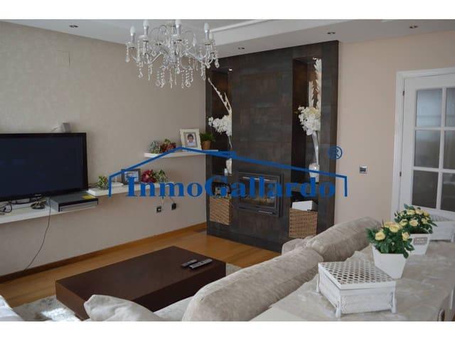3 soverom Rekkehus til salgs i Anoreta - € 325 000 (Ref: 4699751)