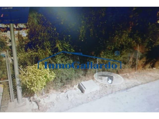 Terre non Aménagée à vendre à Rincon de la Victoria - 148 470 € (Ref: 4758770)