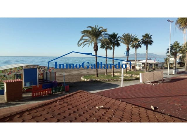 4 chambre Commercial à vendre à Rincon de la Victoria - 119 900 € (Ref: 4959552)