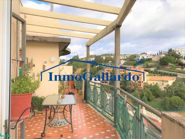 3 Zimmer Penthouse zu verkaufen in Anoreta - 229.000 € (Ref: 5531488)