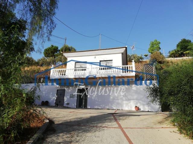 2 quarto Quinta/Casa Rural para venda em Totalan - 162 000 € (Ref: 5531491)
