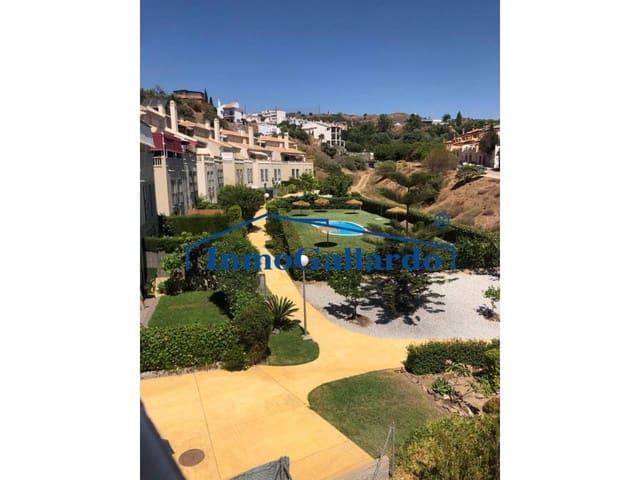3 Zimmer Haus zu verkaufen in Anoreta - 328.000 € (Ref: 5531492)