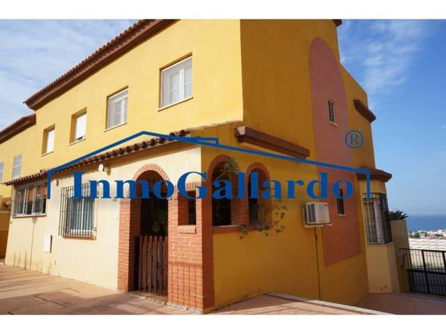 Garaje en Torre de Benagalbon en venta - 350.000 € (Ref: 5880569)