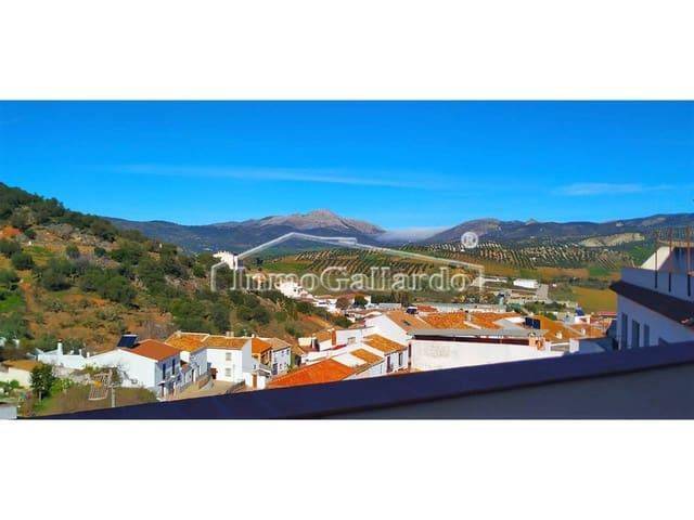 2 slaapkamer Flat te huur in Casabermeja - € 350 (Ref: 5888427)