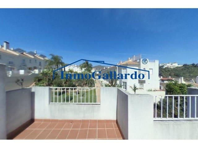Garage til salg i Rincon de la Victoria - € 287.500 (Ref: 6012630)