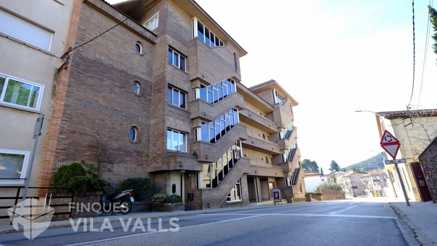 Kommersiell til salgs i Sant Feliu de Codines - € 35 000 (Ref: 5635169)
