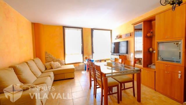 3 sovrum Villa till salu i Castelltercol - 135 000 € (Ref: 5635202)