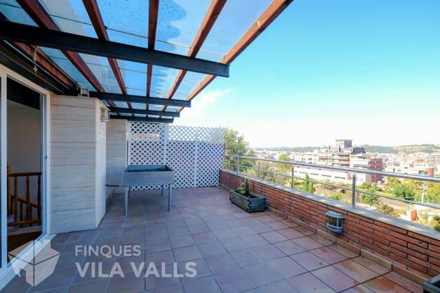 7 soverom Villa til salgs i Granollers med garasje - € 550 000 (Ref: 5635305)