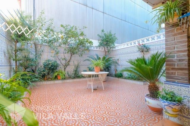 4 Zimmer Villa zu verkaufen in La Llagosta mit Garage - 360.000 € (Ref: 5702692)