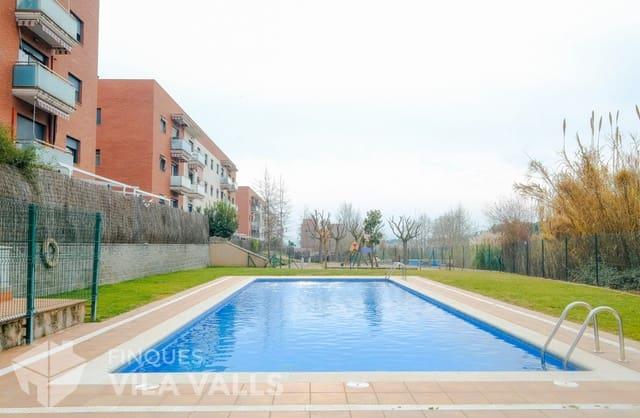 3 sovrum Lägenhet till salu i Polinya med pool garage - 241 000 € (Ref: 5827696)