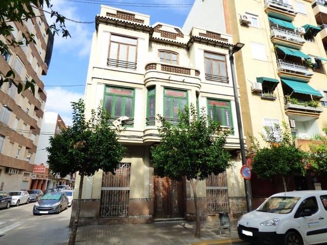 14 quarto Casa em Banda para venda em Torrent - 439 000 € (Ref: 6056126)