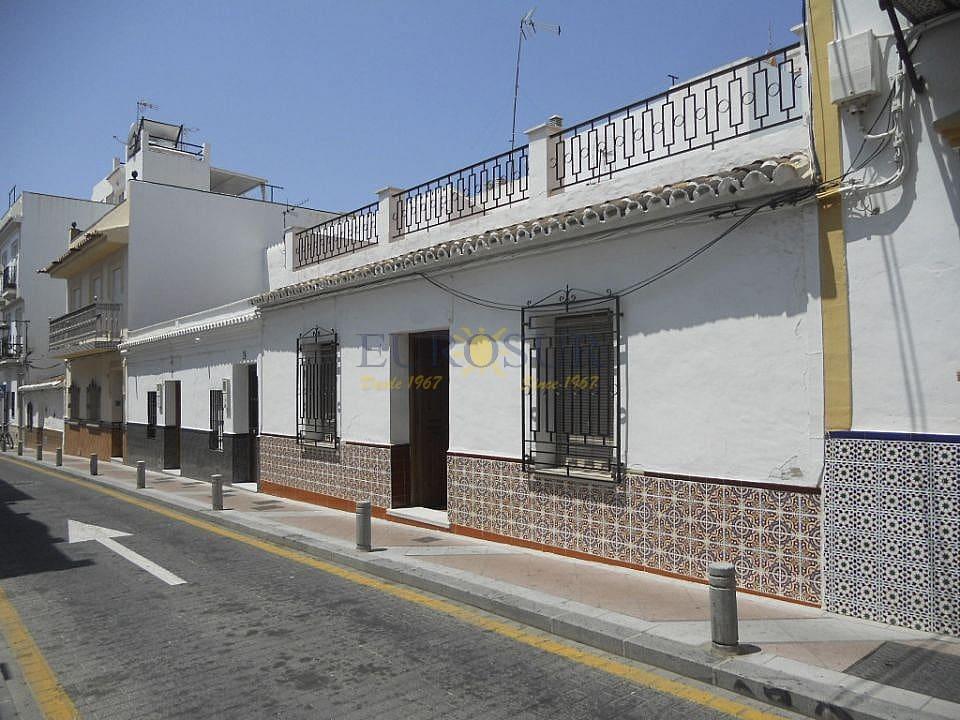 3 bedroom Townhouse for sale in Nerja - € 319,000 (Ref: 4452258)