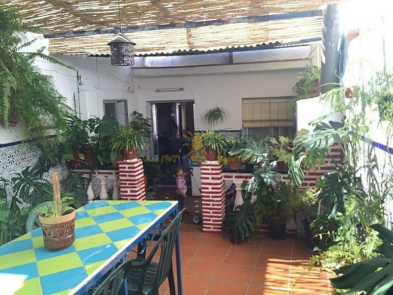 5 bedroom Townhouse for sale in Nerja - € 439,500 (Ref: 4452261)